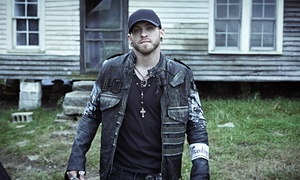 Lost Highway Festival Featuring Brantley Gilbert:  Lost Highway Festival feat. Brantley Gilbert, Justin Moore & More on Saturday, July 23, at 2 p.m.