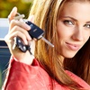 Carné de coche con prácticas hasta -89%