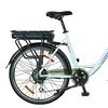 A2B Ride Plus Electric Bike