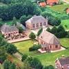 Entreeticket Veenpark Drenthe