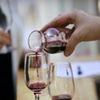 Up to 65% Off a Wine-Blending Lesson