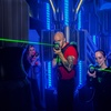 Up to 28% Off Attractions and Arcade Credit at Lasertron