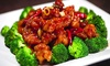 Tea N Bowl - The Heights: Dinner for Two or Four at Tea N Bowl (Up to 40% Off)