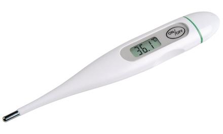 Termometro Medisana FTC MS-77030 con spedizione gratuita