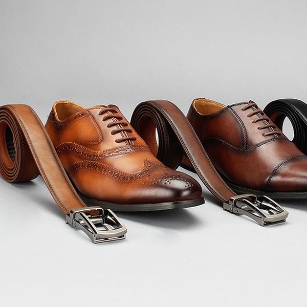 cheap men dress shoes
