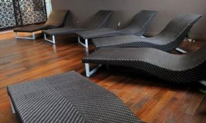 7 hotel fitness in illkirch graffenstaden grand est. Black Bedroom Furniture Sets. Home Design Ideas