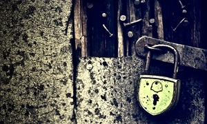 Reliable Local Locksmith: $99 for $198 Groupon — Reliable local locksmith