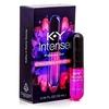 K-Y Intense Pleasure Arousal Gel (0.34 Oz.)