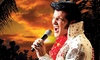 Aloha: Tribute to Elvis – Up to 50% Off