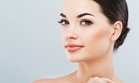 Choice of Semi-Permanent Lip Make-Up at Lavish Locks Hair (Up to 57% Off)