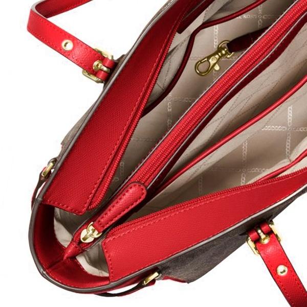 Buy adidas shoulder gym bag | Up to 47% Discounts