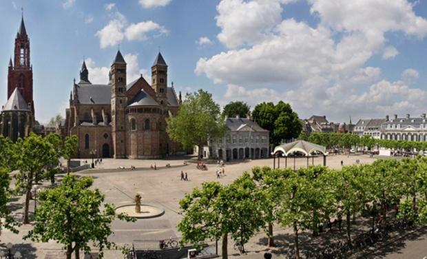 Zwangerschapskleding Maastricht.Townhouse Hotel Groupon