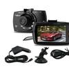 HiLine HD Dash Cam
