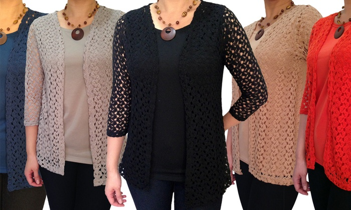 Atop Apparel - Pembroke Pines: Women's Clothing at ATOP APPAREL (57% Off)