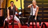 Up to 81% Off Gym Membership at Retro Fitness Of Glassboro