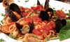 Alitalia Pizzeria & Restaurant - West Babylon: 30% Cash Back at Alitalia Pizzeria & Restaurant