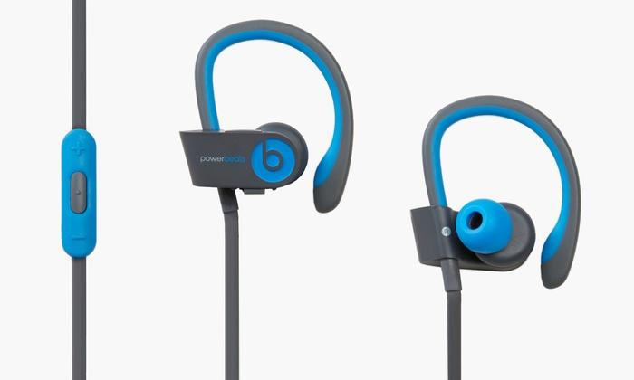 Headphones beats pink wireless - wrap around headphones beats