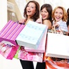 Up to 52% Off Visit to Pittsburgh Ladies Fest