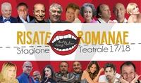 Abbonamento stagione teatrale 2017/18 al Teatro Tirso de Molina (sconto fino a 63%)