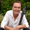 David Cassidy – Up to 63% Off