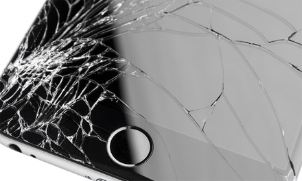 Up to 96% Off Phone, Computer Repair Services at iFixit4u