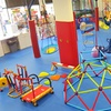 Up to 61% Off Open Play at We Rock the Spectrum Kids Gym