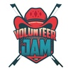 Volunteer Jam 2018 – Up to 66% Off Charlie Daniels Tribute