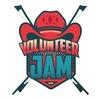 Volunteer Jam 2018 – Up to 66% Off Charlie Daniels Tribute