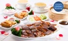 Three-Course Peking Duck Banquet