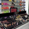 50% Off Beauty Products at Planet Beauty