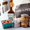 50% Off Gourmet Food and Specialty Goods from Farm To People
