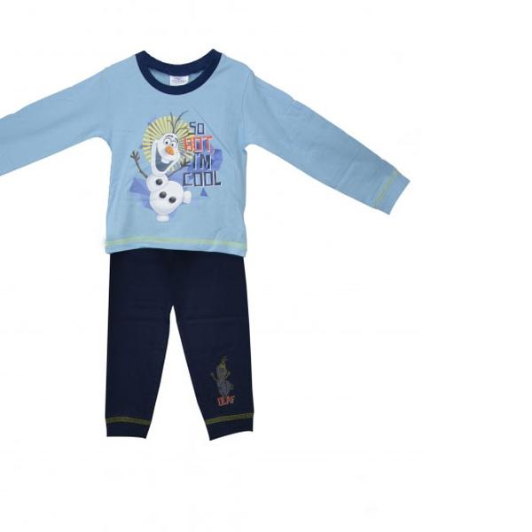 Disneymarvelstar Et Pyjamas Réduction Modèle Choix À Wars Pour 98€45De 9 EnfantsTaille Au bfyY7g6