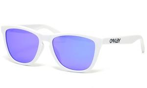 Oakley Frogskin Men's Sunglasses