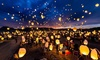 52% Off Adult Lantern Pass Admission at The Lantern Fest
