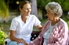 Up to 53% Off at Home Helpers Home Care of Huntington