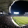 Presale: International Soccer – Paris Saint-Germain vs. Leicester