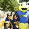 $10 Donation to UC Santa Cruz MESA Schools Program