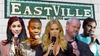 EastVille Comedy Club – Up to 59% Off - No Drink Minimum