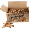 Fatwood Firestarter Kindling Sticks (10 or 25 lbs.)