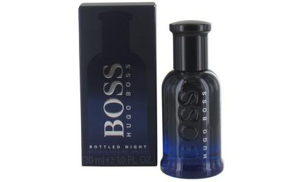 Boss Bottled Night 30ml Eau de Toilette