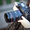 Up to 84% Off Photo Class at Freeland Photography