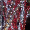 Christmas at Callanwolde Light Show – Up to 40% Off
