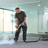 Up to 54% Off Deep Cleaning at Gardner's Cleaning Service