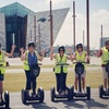 Segway Off-Road Experience