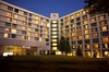 Up to 57% Off Airport Parking at Hilton - St. Louis Airport
