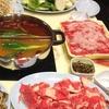 Half Off Asian-Fusion Hot Pots at Hot Spot