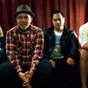 The Ataris with Gravler – Up to 83% Off Pop-Punk Show