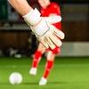 41% Off Adult Soccer Camp at Oregon Indoor