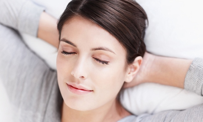Great Lakes Hypnosis - New Baltimore: $49 for a 60-Minute Hypnosis Session with Relaxation CD at Great Lakes Hypnosis ($175 Value)