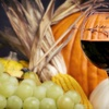 Up to 52% Off Wine-and-Food Event